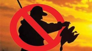 تشدید ممنوعیت شکار در مازندران