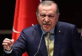 اردوغان سرگردان میان ترکیه مدرن و نئوعثمانیسم