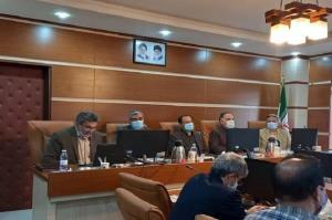 اختصاص ۱۳۰ میلیارد ریال تسهیلات به امور دانش بنیان در کردستان