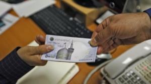 جزئیات پرداخت وام به معتادان بهبودیافته در قزوین