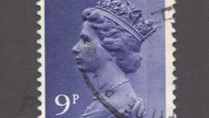 4 گوشه دنیا/ فروش اولین تمبر پستی دنیا با قیمتی غیرقابل تصور!