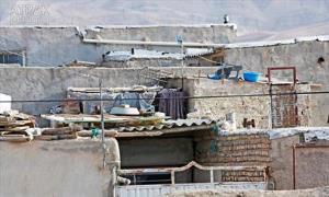 زندگی ۸۰ هزار خرمآبادی در سکونتگاههای غیر رسمی