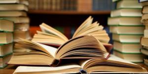 کشف ۱۰ میلیارد تومانی کتاب غیرمجاز در میدان انقلاب