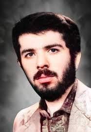 پیکر شهید حسین شکراییان بعد از ۳۹ سال چشم انتظاری مادرش پیدا شد