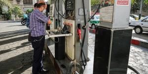 اعزام ۱۳ تیم فنی برای تسریع سوخترسانی در یزد؛ ۲۴۰ نازل رفع عیب شد