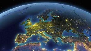 ادامه بحران گازی در اروپا
