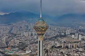 یک میلیون بیکار صاحب درآمد در تهران!