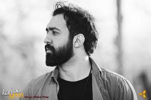 موزیک ویدیوی «انکار» با صدای مهدی یراحی