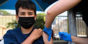 تعطیلی ۲ آموزشگاه به دلیل عدم رعایت شیوهنامههای بهداشتی در زاهدان