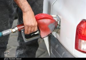 وضعیت در جایگاههای سوخت استان ایلام عادی شد
