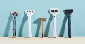 آیا شیو کردن موها را ضخیمتر میکند؟