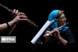 بازار موسیقی؛ از آلبوم مشترک «همایون شجریان» تا «کارما»ی فرزاد فرزین