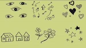 روانشناسی/ تست شخصیت شناسی از روی نقاشیهای ناخودآگاه