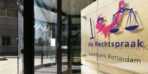 محکومیت یک تروریست «الاهوازیه» در دادگاه هلند