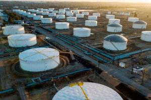 دلیل سقوط سنگین امروزِ قیمت نفت خام