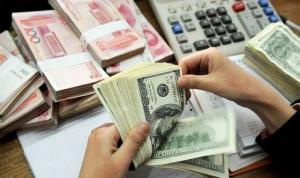اثر احتمالی حذف ارز 4200 تومانی بر قیمت کالاها