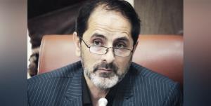 شهردار اردبیل از استخدامهای غیرمعقول گذشته پرده برداشت؛ رفتگرانی که میز کارمندی دارند!