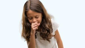 کرونا/ تفاوت کرونا و آنفولانزا در کودکان