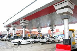 تمام جایگاههای بنزین آذربایجانغربی وارد مدار شدند