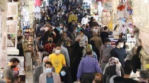 نگرانیها از رسیدن خیز ششم کرونا به سیستانوبلوچستان