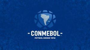 خودداری تیمهای فوتبال آمریکای جنوبی از حضور در جام جهانی!
