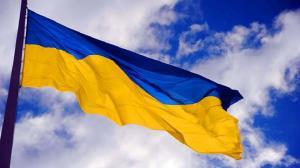 هشدار سفیر اوکراین به مقامات آلمان