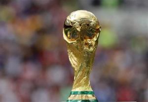 مخالفت رسمی ۱۰ کشور آمریکای جنوبی با برگزاری دو سال یک بار جام جهانی