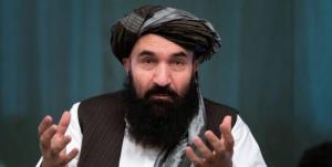 مقام طالبان: داعش قادر به تهدید منطقه از خاک افغانستان نیست