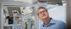 بهبود تشخیص بیماریهای ریوی با روشی جدید