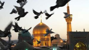 ۵۰ نفر از کادر درمان اصفهان زائران حرم رضوی میشوند