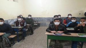 شهریه مدارس غیردولتی در کرمانشاه چگونه مشخص میشود؟