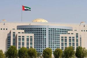 امارات هم سفیر لبنان را احضار کرد