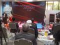 افتتاح بزرگترین و مجهز ترین مرکز اتیسم استان قم