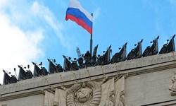 روسیه به شهرکسازی رژیم صهیونیستی واکنش نشان داد