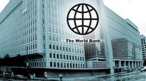 درخواست چین از بانک جهانی برای کمک به افغانستان