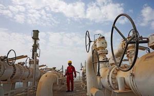 آیا ایران محتاج واردات «انرژی» میشود؟