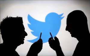 افزایش 37 درصدی رشد درآمد توییتر در فصل سوم 2021