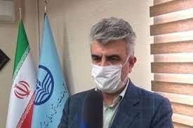 تزریق روزانه ۵۰ هزار دُز واکسن کرونا در استان گیلان