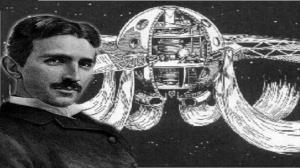 گوناگون/ نمونه هایی از اختراعات نیکولا تسلا؛ این اختراعات جهانیان را میترساند