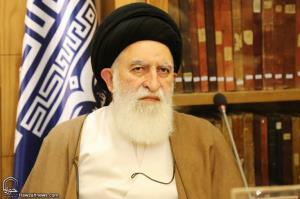 رجانیوز: آقای علوی بروجردی اینجا جمهوری اسلامی است نه اروپای قرون وسطی