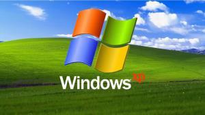 ویندوز XP همچنان میلیونها کاربر دارد!