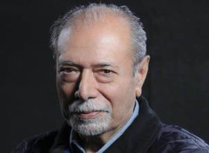 خاطرهگویی علی نصیریان از دهه 30 برای تئاتریهای جوان