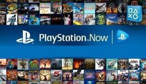 بازیهای جدید PS Now مشخص شدند