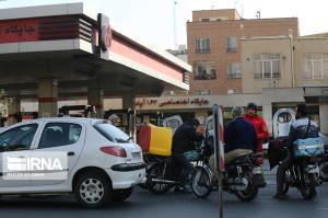 امکان عرضه بنزین آزاد در تمامی جایگاههای سوخت سراسر کشور