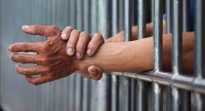 ۷۰ درصد زندانیان مجازی میشوند