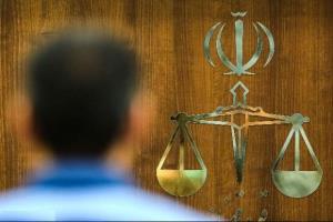 جزئیات دستگیری اخلالگر اقتصادی در آذربایجانغربی