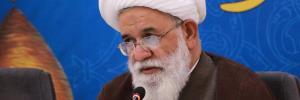 پیام رئیس شورای حوزههای علمیه استان تهران در مورد اتفاقات اخیر درباره آیت الله صافی گلپایگانی