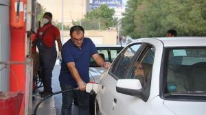 عرضه بنزین یارانهای در ۱۷ جایگاه سوخت در اردبیل
