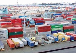 ۵۲۲ میلیون دلار محصولات غیرنفتی از استان ایلام صادر شد