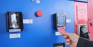 عرضه سوخت با کارت هوشمند در ۱۲ جایگاه خراسانجنوبی